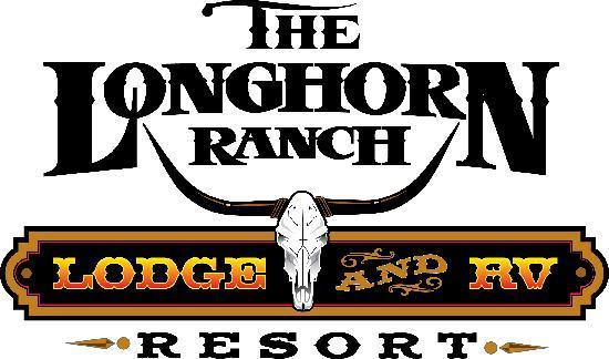 thelonghornranch logotype